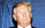 Donald Trump opreste la sol toate avioanele Boeing 737 MAX 8 si MAX 9