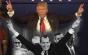 Donald Trump pe urmele politicii comerciale a lui Richard Nixon! Mizele războiului tarifelor pe importurile de oţel şi aluminiu