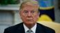 Donald Trump se va deplasa in iunie la Seul. Iata ce va discuta cu omologul sud-coreean