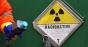 """Donbas a devenit """"bomba radioactivă"""" de lângă Uniunea Europeana. Problemele de mediu  din zona sunt un pericol major care nu este luat în seamă!"""