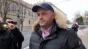 Dorel Căprar a fost exclus oficial din PSD