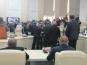 Dosare penale pentru amenintare, santaj si lipsire de libertate, dupa scandalul din Consiliul Local Focsani