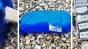 Dosarul Cocaina din Marea Neagră: Un paznic a descuiat vehiculul cu droguri cu o cheie uitată pe roată