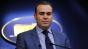 Dosarul de corupție al lui Darius Vâlcov rămâne la Tribunalul Gorj. Cererea de declinare a competenței, respinsă