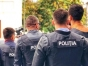 """Dosarul """"Spaga Ofiterului"""": Bogdan Mihail Savin, proprietarul Ager, este cel căruia i s-ar fi cerut mita de 1,1 milioane"""