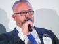 Dosarul spagii la Unifarm: Un turc comerciant de fasole a ajuns sa vanda echipamente medicale statului roman