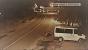 Două cadavre au fost găsite pe marginea drumului la Bihor. ce au surprins camerele de supraveghere