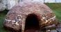 Două femei au murit după ce au stat opt ore într-o saună tradițională în Mexic