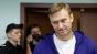 Două laboratoare din Franţa şi Suedia au confirmat că Alexei Navalnîi a fost otrăvit cu novickhok