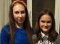 Două surori din Braşov, adolescente, căutate de poliţişti după ce au plecat de acasă şi nu s-au mai întors
