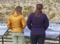 Două surori românce, de 14 și 15 ani, au fost vândute de părinți în Spania, pentru căsătorie. Fetele au fost preluate de autorități