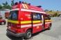 Doua femei au murit intr-un accident grav pe DN1