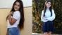 Doua fete din Caracal au disparut din acelasi loc! Ipoteza unui psiholog criminalist este sumbra