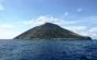 """Doua insule italiene care au devenit ținta unor """"pelerinaje sexuale"""" vulcanice"""