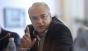 Dovada cheie pentru anchetatori: Nicolae Moga a demisionat ca sa evite un scandal monstru ce-l implica alaturi de lideri ai PSD cu fetele retelelor de prostitutie din Olt
