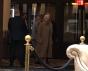 Dovada: Viorica Dăncilă a fost cazată într-un hotel deţinut de Trump în vizita sa la Washington