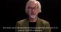 Dr. Wolfgang Wodarg: Cum a ajuns COVID-19 sa fie folosit de politicieni si virusologi pe post de sperietoare in intreaga lume