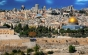 Dragnea anunta mutarea ambasadei Romaniei de la Tel Aviv la Ierusalim