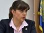 Dragnea, despre Kovesi: Ce, suntem la Eurovision?