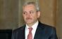 Dragnea: Miza principală a lui Iohannis este ca eu să nu mai exist