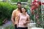 Drama ascunsă a Anei Maria Popescu: soțul ei, operat după revenirea sportivei de la JO de la Tokyo