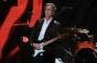 Drama lui Eric Clapton: fiul său a murit la patru ani, după ce a căzut de la etajul 53