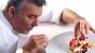 Drama neştiută din viaţa lui Chef Joseph Hadad. Devastat de durere şi-a crescut singur cei 3 copii