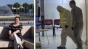 Drama prin care a trecut directoarea ucisa în spitalul din Piatra Neamt