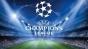 Drama totala pentru Juventus si Buffon! Tabloul semifinalelor Ligii Campionilor decis in ultima secunda dupa o decizie controversata