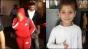 Dreptate pentru Luca. Mama care și-a ucis fiul de nouă ani, condamnată la peste 23 de ani de închisoare