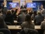 Dungaciu: Daca americanii se opresc, vor putea sa puncteze un mare succes in politica externa. Si iranienii ar putea sa iasa castigatori