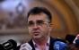 După 20 de ani, Marian Oprișan a pierdut șefia CJ Vrancea