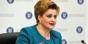 După masacrarea pădurilor, ministrul Gavrilescu de la Mediu a trecut la urși