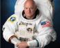 După mult timp în spațiu inima astronauților se micșorează