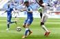 Dupa o confruntare nebuna cu Honved, Craiova se califica in turul III preliminar din Europa League