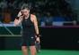Eastbourne 2017: Simona Halep, învinsă de Wozniacki, în sferturi