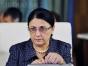 Ecaterina Andronescu, acuzată că modifică ilegal admiterea la liceu, deşi unele etape au început deja. Sindicatele ameninţă cu proteste