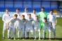 Echipele Academiei Hagi s-au calificat în finalele Cupei României U19 și U17