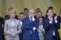 Ecuatia Rares Bogdan: Prim ministrul lui Klaus Iohannis sau premierul din exil al lui Ludovic Orban?
