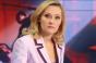 Elena Lasconi, ziarista care a devenit primar la Alegerile Locale 2020