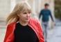 Elena Udrea a fost condamnată la 6 ani de închisoare plus un spor de 2 ani in dosarul fondurilor electorale pentru Traian Băsescu