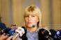 Elena Udrea, despre sesizarea pe care ICCJ vrea să o trimită Curţii Europene de Justiţie, în dosarul Gala Bute: ICCJ nu respecta deciziile CCR!