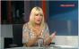 """Elena Udrea: """"Nu mă vaccinez ca nu e niciun avantaj!"""""""