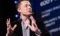 Elon Musk a îmbogățit din întâmplare o companie necunoscută printr-un singur tweet