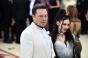 Elon Musk și cântăreața Grimes s-au despărțit, după 3 ani. Cei doi au împreună un băiețel