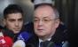 """Emil Boc îl atacă pe Ludovic Orban: """"Răsucești cuțitul în rană și mai pui și sare. E fără cuvinte"""""""