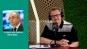 "Emil Boc la radio: A inceput cu ""Hristos s-a inaltat!"" apoi a injurat in direct ca la ușa cortului"