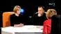 """Emilia Șercan o ataca pe Eugenia Vodă: """"A refuzat sa ma reprimeasca in emisiune!"""""""