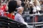Emma Răducanu are Anglia la picioare. Regina Elisabeta, premierul Boris Johnson și primarul Londrei au ținut să o felicite pentru victoria istorică de la US Open