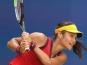 """Emma Răducanu e irezistibilă la US Open: """"Să spunem că am o foame"""". Cum a comentat recordul istoric stabilit la New York"""